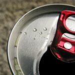 エナジードリンクで心臓負荷上昇と脳血流速度の低下が起こる|栄養学サイトのNutritionFacts.orgを見よう
