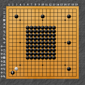 六死七生 失敗図2-1