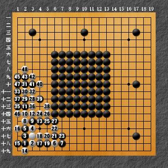 六死七生 失敗図2-5