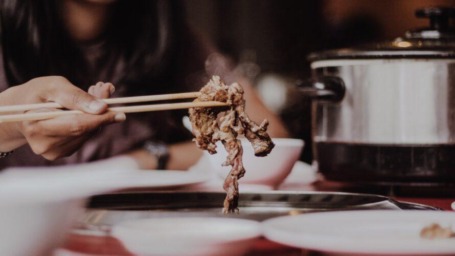 肉の成分「Neu5Gc」が炎症で腫瘍を癌にする|栄養学サイトのNutritionFacts.orgを見よう