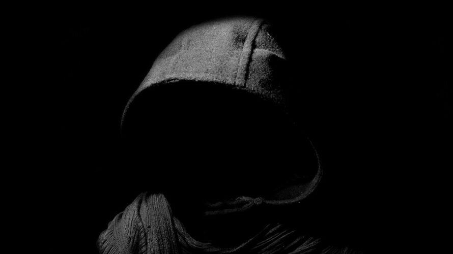 現代における世界一の大量虐殺者は誰?|テレパシーからの挑戦問題03