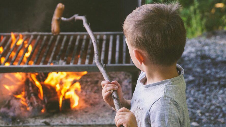 内分泌かく乱物質やIGF-1が早期思春期を引き起こす|栄養学サイトのNutritionFacts.orgを見よう