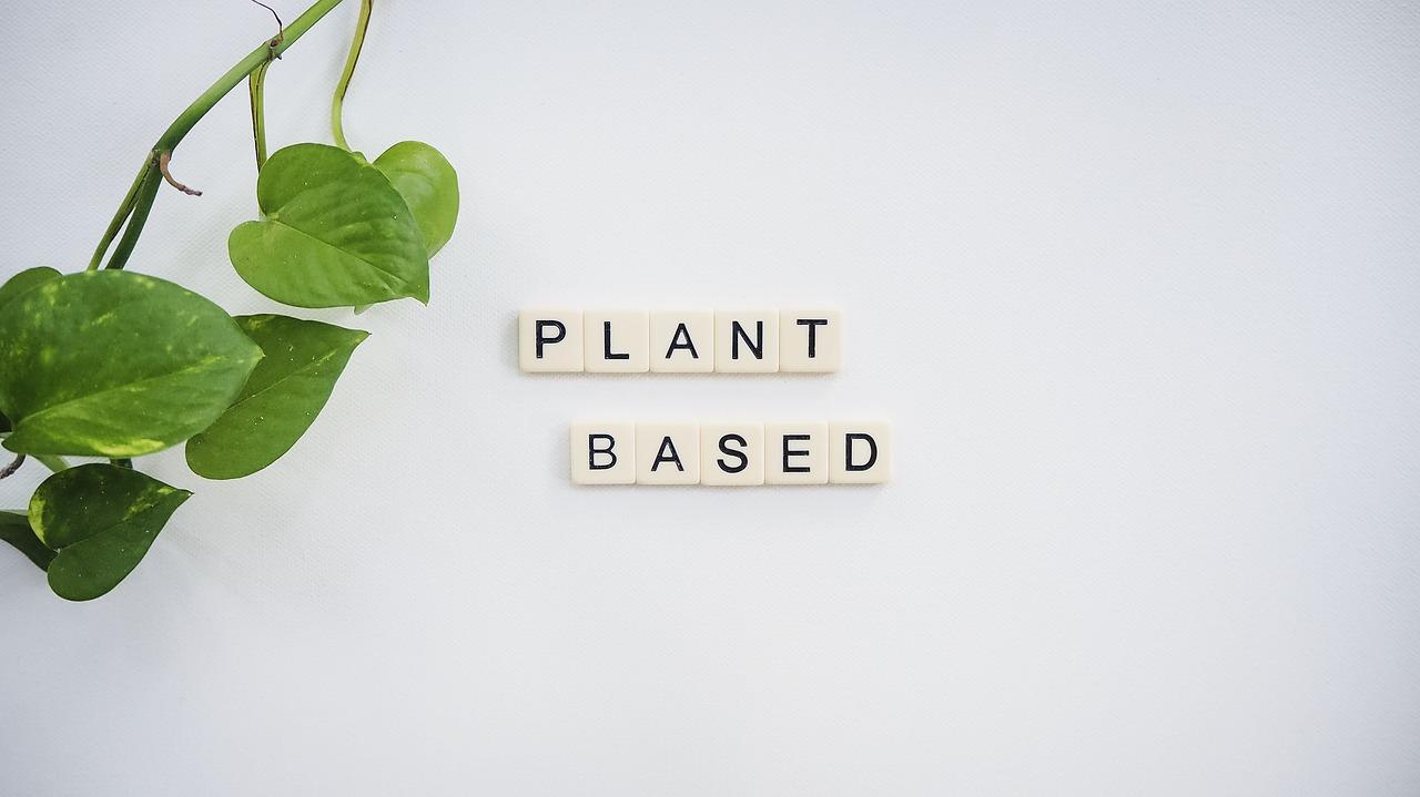 植物ベースの食事を始めて数日で血中の癌細胞が大量に死滅【IGF-1の減少が原因か】|栄養学サイトのNutritionFacts.orgを見よう