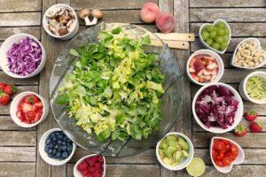 栄養学サイトのNutritionFacts.orgで学ぼう
