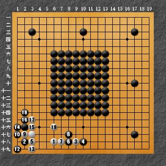 六死七生3 失敗図5-2