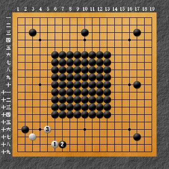 六死七生3 失敗図4-1