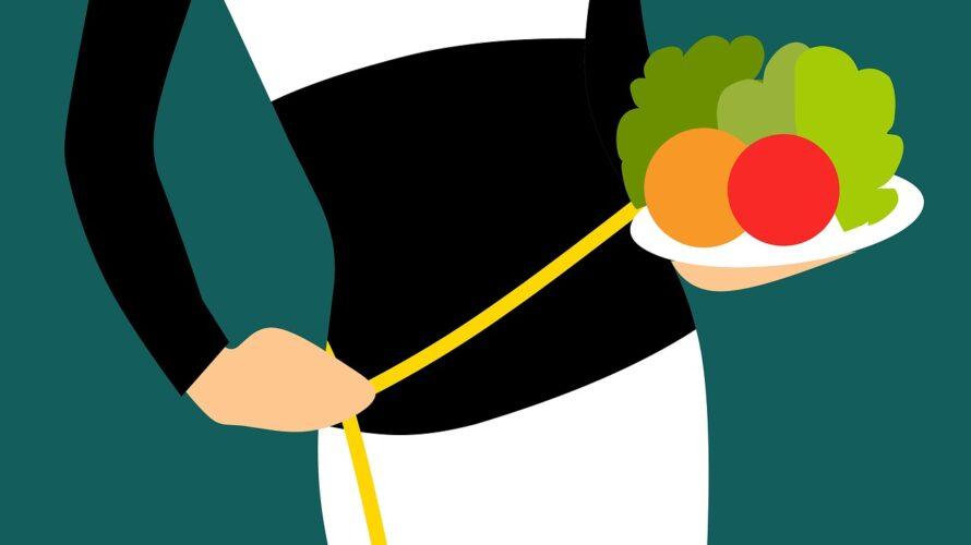 がんを促進するIGF-1は肝臓だけではなく脂肪細胞からも産生される|栄養学サイトのNutritionFacts.orgを見よう